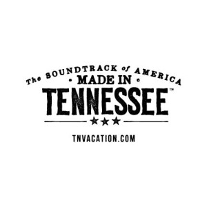 made in tn soundtrack